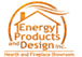 energy-prod-design-sponsor