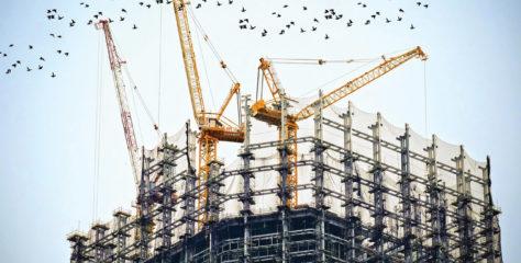 Celebrating Women in Construction