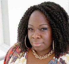 Women Who Rock: LaSonya Natividad