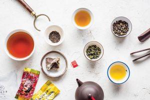 FoodWine_Tea2