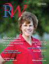 RW July August 10