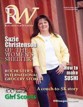 RW MarApr2012 Cover