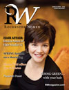 RW March April 09 cover