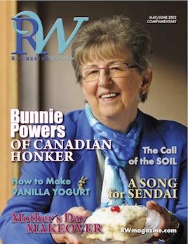 RW MayJun2012 Cover