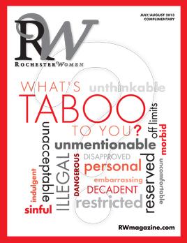 rw julaug2013 cover-small
