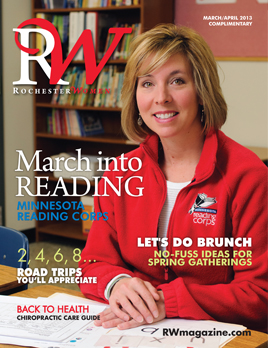 rw marchapril2013 cover-small