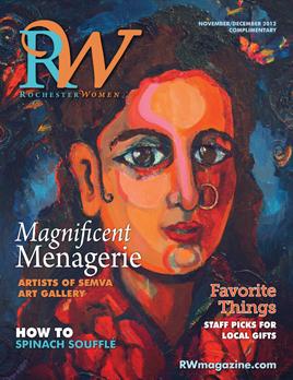 rw_novdec2012_cover-small