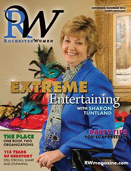 rw novdec2013 cover-small