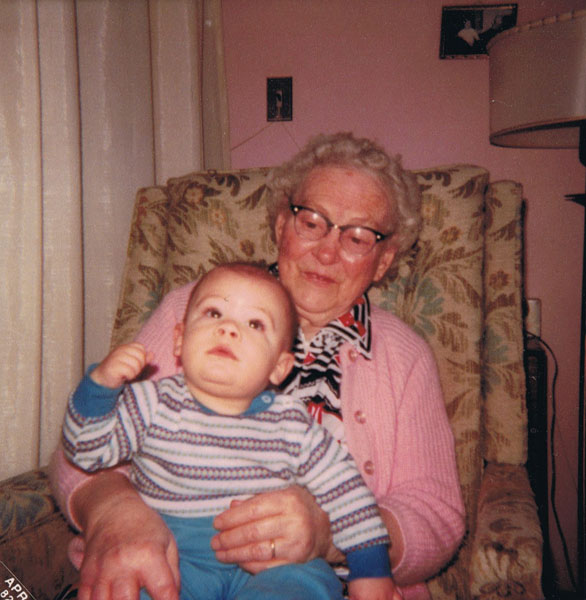 GrandmaArticlePhotocopy