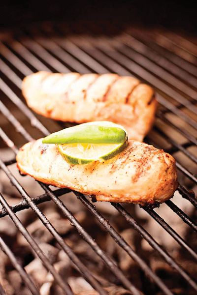 thrill-of-the-grill