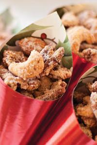 sugar-spiced-nuts