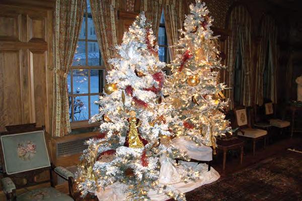 umbrian-christmas