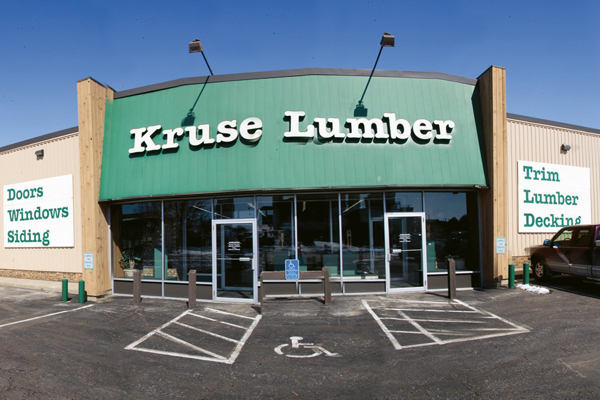 all-decked-out-kruse-lumber