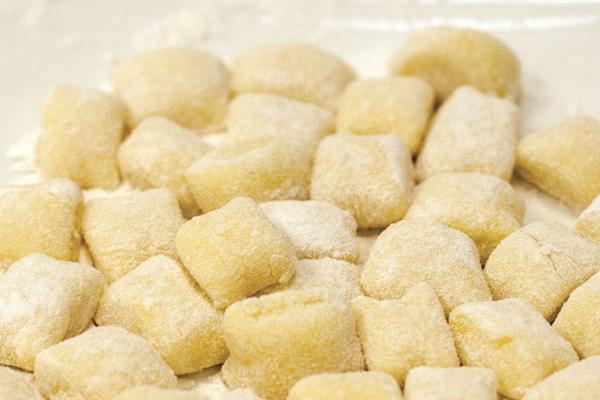how-to-make-gnocchi