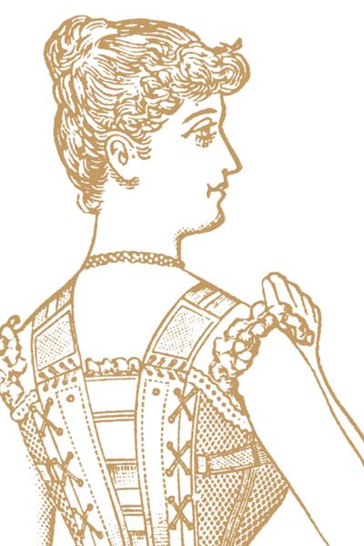 the-nouveau-trousseau